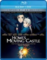 Product Howl's Moving Castle