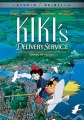Product Kiki's Delivery Service