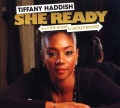 Product She Ready: From the Hood to Hollywood