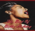 Product The Best of Billie Holiday [AAO Music]