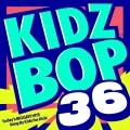 Product Kidz Bop 36
