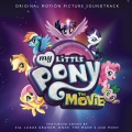 Product My Little Pony: The Movie [2017] [Original Motion