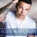 Product Kane Brown [Deluxe Edition]