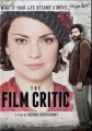 Product The Film Critic