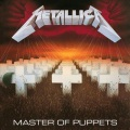 Product Master of Puppets [Remastered & Expanded Edition]
