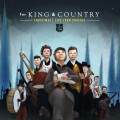 Product For King & Country Christmas: Live in Phoenix