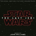 Product Star Wars: The Last Jedi [Original Motion Picture