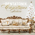 Product A Pentatonix Christmas [Deluxe Edition]