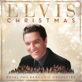 Product Christmas With Elvis Presley And The Royal Philharmonic Orchestra