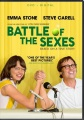 Product Battle of the Sexes