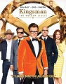 Product Kingsman: The Golden Circle