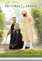 Product Victoria and Abdul