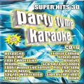 Product Party Tyme Karaoke: Super Hits, Vol. 30