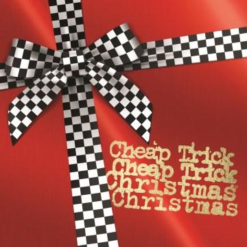 Product Christmas Christmas