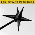 Product Automatic for the People [25th Anniversary Deluxe