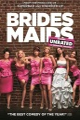 Product Bridesmaids