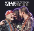 Product Willie Nelson and the Boys: Willie's Stash, Vol. 2