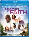 Product A Question of Faith