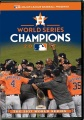 Product 2017 World Series Champions: Houston Astros