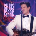 Product Chris Isaak Christmas Live on Soundstage [CD/DVD]