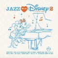 Product Jazz Loves Disney, Vol. 2: A Kind of Magic