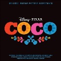 Product Coco [Original Motion Picture Soundtrack]