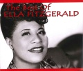 Product The Best of Ella Fitzgerald [AAO]