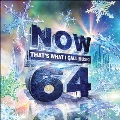 Product Now That's What I Call Music! 64