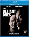 Product The Defiant Ones