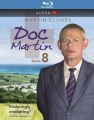 Product Doc Martin: Series 8
