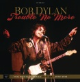 Product The Bootleg Series, Vol. 13: Trouble No More 1979-