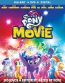 Product My Little Pony: The Movie