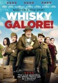 Product Whisky Galore!
