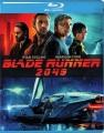 Product Blade Runner 2049