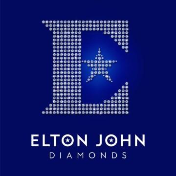 Product Diamonds [2 CD]