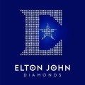 Product Diamonds [2 CD]