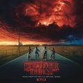 Product Stranger Things [Music From the Netflix Original Series]
