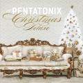Product A Pentatonix Christmas