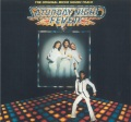 Product Saturday Night Fever [Original Motion Picture Soundtrack] [40th Anniversary Deluxe Edition] [2 CD]