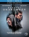 Product Manhunt: Unabomber