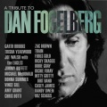 Product A Tribute to Dan Fogelberg