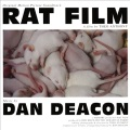 Product Rat Film [Original Motion Picture Soundtrack]