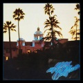Product Hotel California [40th Anniversary Expanded Editio