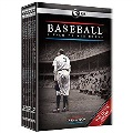Product Baseball: A Film by Ken Burns