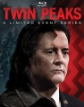 Product Twin Peaks: A Limited Event Series