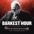 Product Darkest Hour