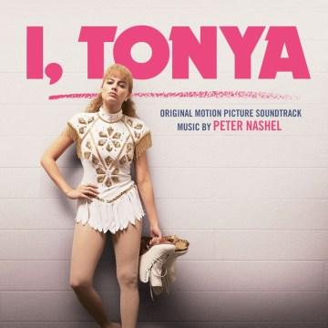 Product I Tonya [Original Soundtrack]