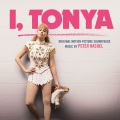 Product I Tonya [Original Soundtrack]