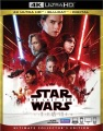 Product Star Wars: The Last Jedi