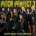 Product Pitch Perfect 3 (OST)